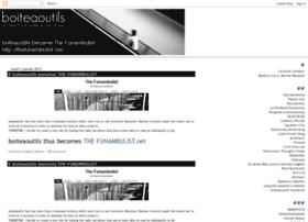 boiteaoutils.blogspot.co.at