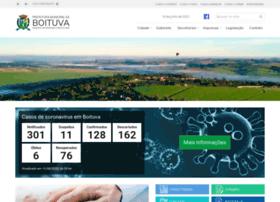 boituva.sp.gov.br