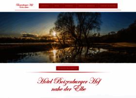 boizenburger-hof.de