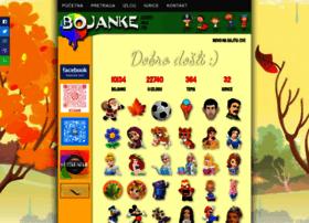 bojanke.com