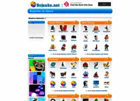 bojanke.net