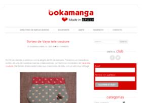 bokamanga.com
