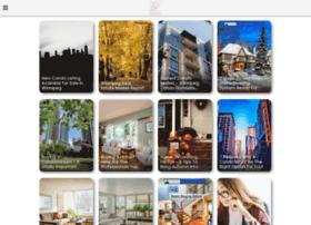 bokauffmann.com