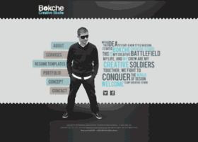 bokche.com