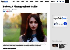 bokeh.com