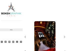 bokehgraphik.com