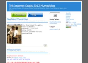 bokepjepangindo.mywapblog.com