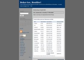 bokertov.typepad.com