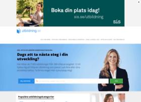 bokforing-utbildning.se