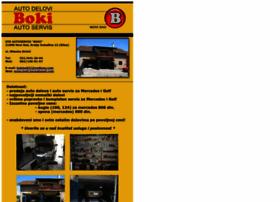 boki.backabanat.com