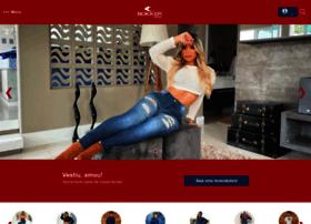 bokker.com.br