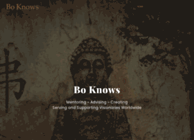 boknows.com