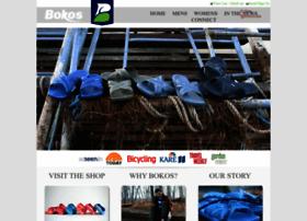 bokosusa.com