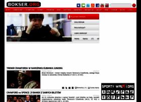 bokser.org