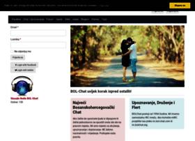 bol-chat.com