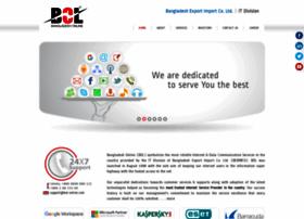 bol-online.com