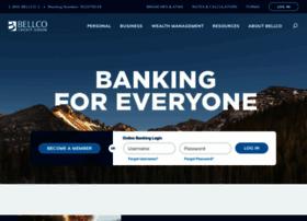 bol.bellco.org
