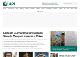 bol.uol.com.br