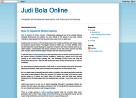 bola-judionline.blogspot.com