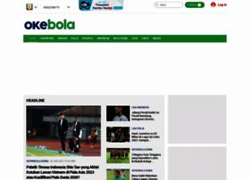 bola.okezone.com