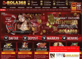 bola368.com