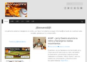 bolacaliente.net