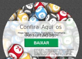 boladadavez.com