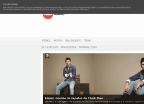 boladeluxe.com