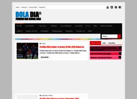 boladia.blogspot.com