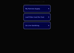 bolaexpress.com
