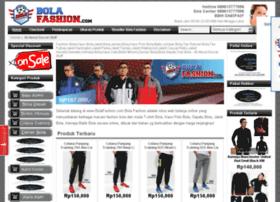 bolafashion.com