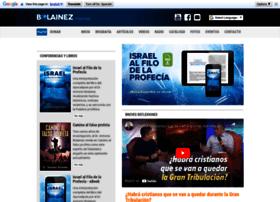 bolainez.com