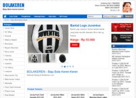 bolakeren.com