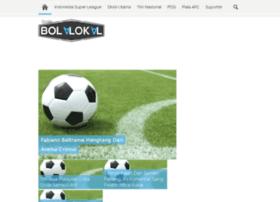 bolalokal.com