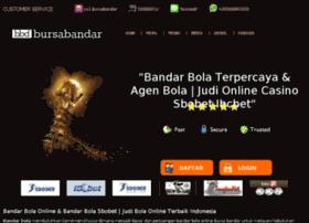 bolamaster.com