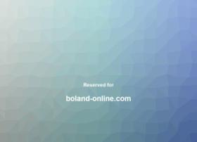 boland-online.com