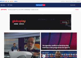 bolaosportv.globo.com