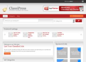 bolapress.net