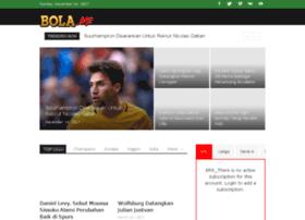bolatotal.com