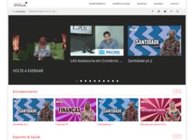 bolatv.com.br