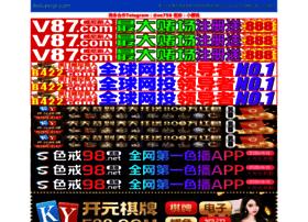 bolcevap.com