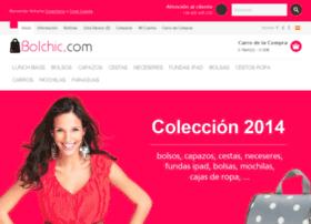 bolchic.com