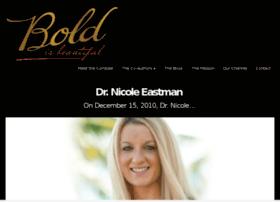 bold-is-beautiful.com
