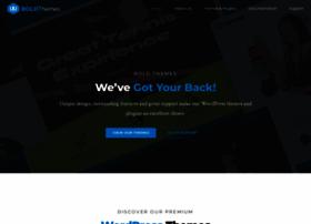 bold-themes.com