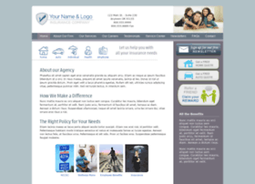 bold3-test.smartsprowebsites.com