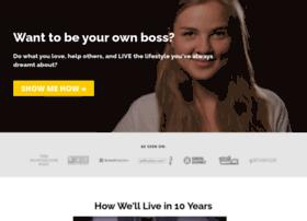 boldandzesty.com