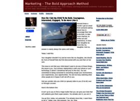 boldapproach.typepad.com