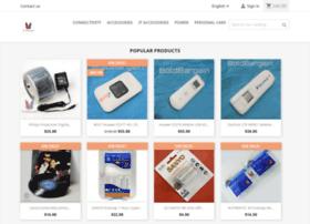 boldbargain.com