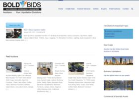 boldbids.com