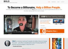 boldbook.com